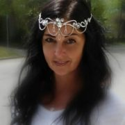 elvish-queen-circlet-display