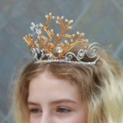mermaid-crown-mixed-display-closeup