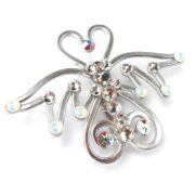 angel-brooch-silver-left