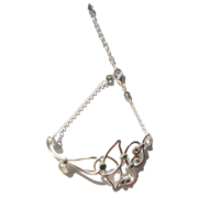 celtic-knot-silver-anklet