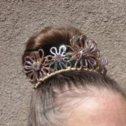 daisy-chain-crown-display-left