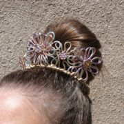 daisy-chain-crown-display-right
