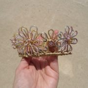 daisy-chain-crown-perspective-right