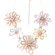 daisy-chain-mixed