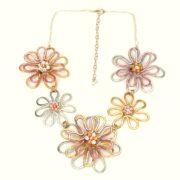 daisy-chain-mixed-2
