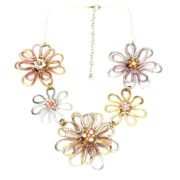 daisy-chain-necklace-mixed-gold