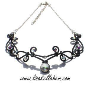 dragon-horns-necklace-midnight-moonlight-long