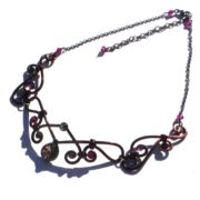 fairy-necklace-bronze-long-right
