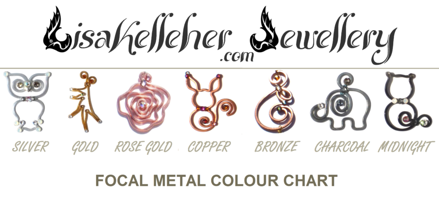 focal-metal-colour-chart