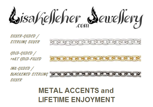 metal-accents-and-lifetime-enjoyment