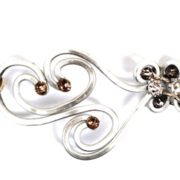 phoenix-flame-bracelet-silver-3
