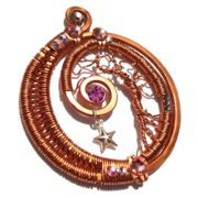tree-of-life-crescent-moon-pendant-copper-left