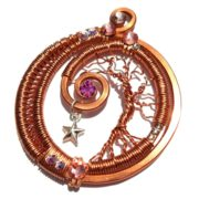 tree-of-life-crescent-moon-pendant-copper-right