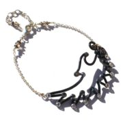 angel-wing-anklet-midnight-left