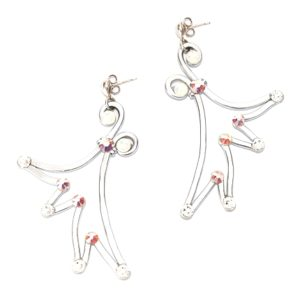 angel-wings-earrings-silver
