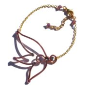 fairy-wing-anklet-rose-gold-right