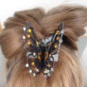 monarch-double-hair-clip
