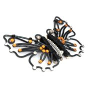 monarch-wings-hair-clips-both-separate-left