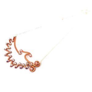 Mother of the Bride / Groom Necklaces and Pendants