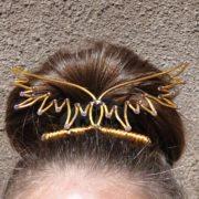 angel-wings-tiara-gold-sunlight-display