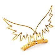 angel-wings-tiara-gold-sunlight-left