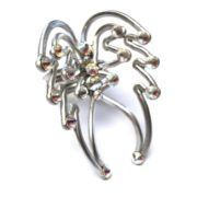 angle-wings-ring-silver-moonlight-left