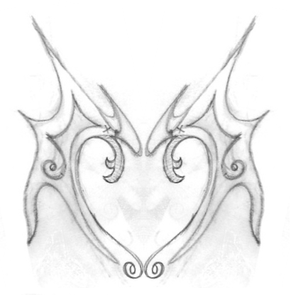 373c95bb0 Dragon Fantasy Elf Ears | Lisa Kelleher Mythical Accessories and ...