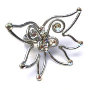 fairy-wings-ring-silver-moonlight-left