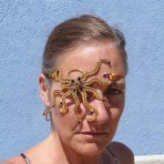 octopus-masquerade-mask-eye-patch-gold-royal-blues-display