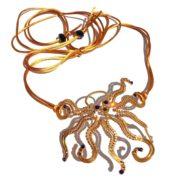 octopus-masquerade-mask-eye-patch-gold-royal-blues-long