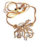 octopus-masquerade-mask-eye-patch-gold-royal-blues1