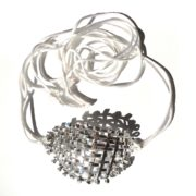 eye-patch-metal-weave-silver-moonlight