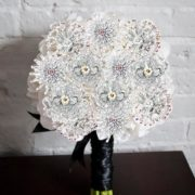 fossilized-mixed-flowers-immortal-bouquet-with-faux-hydrangea