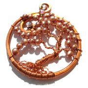 tree-of-life-autumn-leaves-pendant-copper-rosewood-long