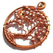 tree-of-life-autumn-leaves-pendant-copper-rosewood-right
