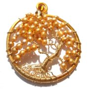 tree-of-life-autumn-leaves-pendant-gold-amber-main-long
