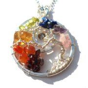 tree-of-life-full-bloom-pendant-silver-chakra-main-long