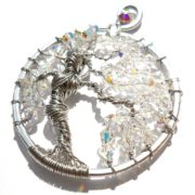 tree-of-life-goddess-pendant-silver-opalescent-right