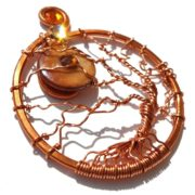 tree-of-life-harvest-moon-pendant-copper-left
