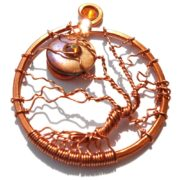 tree-of-life-harvest-moon-pendant-copper-long