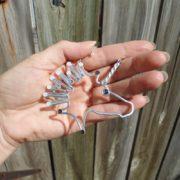 unicorn-pendant-silver-scale