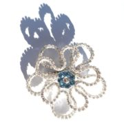 anemone-brooch-silver-starshine-aquamarine-long