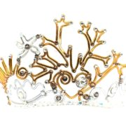 mermaid-crown-silver-and-gold