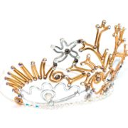 mermaid-crown-silver-and-gold-left