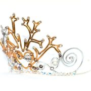 mermaid-crown-silver-and-gold-right