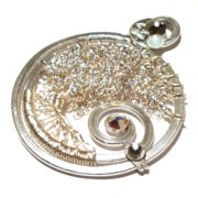 tree-of-life-weeping-willow-pendant-silver-right-detail