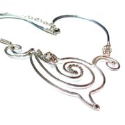 spirit-guide-necklace-silver-crystal-ice-left2