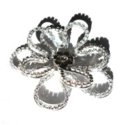 anemone-necklace-silver-bling-main-long