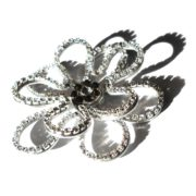 anemone-necklace-silver-bling-right