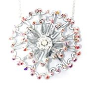 carnation-necklace-silver-main